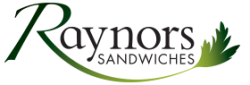 Raynors sandwiches
