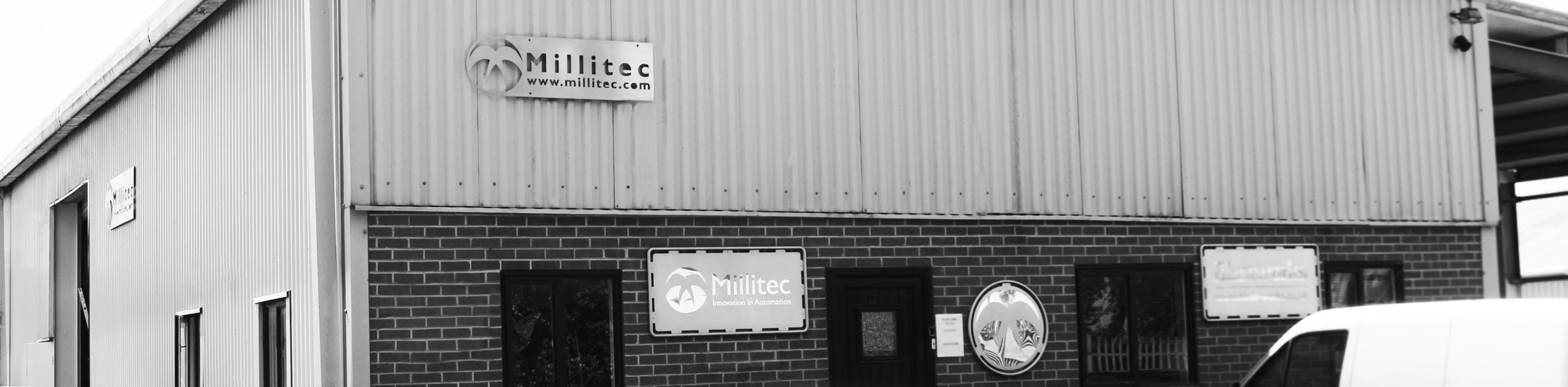 millitec-building-old