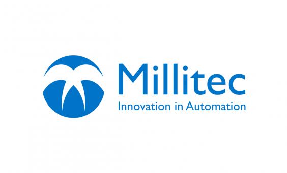 millitec logo