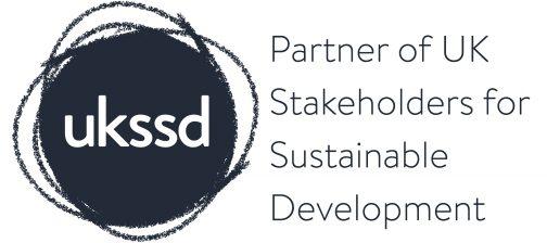 UKSSD, Sustainable, SDGs